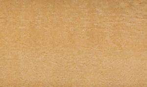Puritan Pine Stain