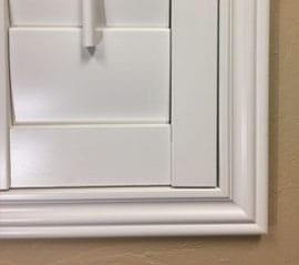Z Frame