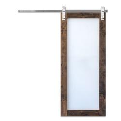 Modern Acrylic Panel